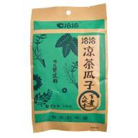 【天顺园店】洽洽凉茶香瓜子150g(编码:191311)