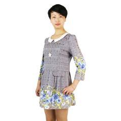艾丝   NG3E267连衣裙