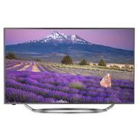 Skyworth/创维 49E710U 49寸 8核 4K极清硬屏 LED智能液晶电视机