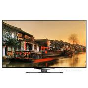 Skyworth/创维 55E510E 55英寸LED电视 天赐系统8核处理器 wifi