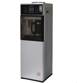 沁园饮水机yl5383冷热型