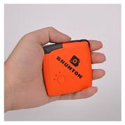 武商网-武汉国际广场店 brunton专业户外专用移动电源pulse-1500