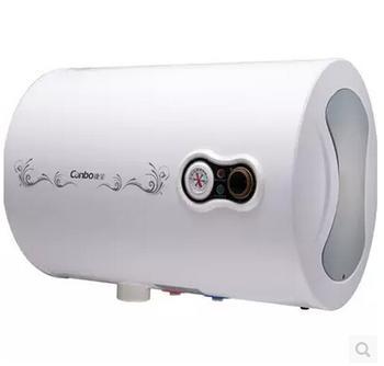 康宝50升电热水器cbd50-wa8