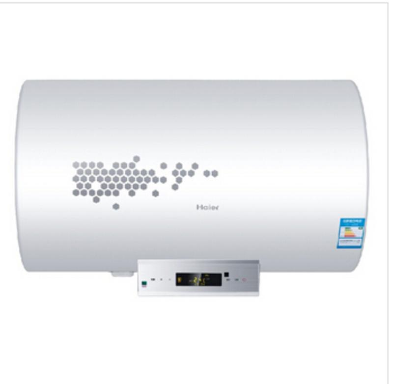 海尔电热水器es80h-n5(e)