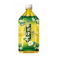 【天顺园店】康师傅茉莉清茶1L(编码:328094)