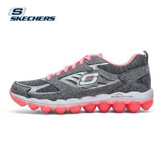 斯凯奇   12046女士运动鞋