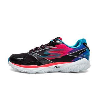 斯凯奇   13998女士运动鞋