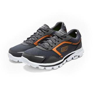斯凯奇  53682男士运动鞋