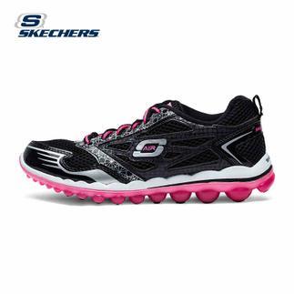 斯凯奇   12103女士运动鞋