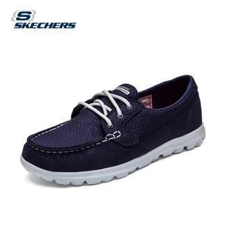 斯凯奇   13780女士休闲鞋