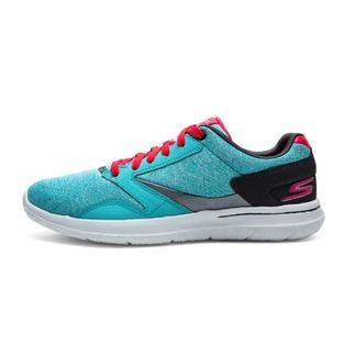 斯凯奇   13991女士运动鞋