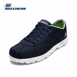 斯凯奇   53665男士休闲鞋
