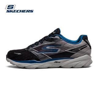 斯凯奇   53998男士运动鞋