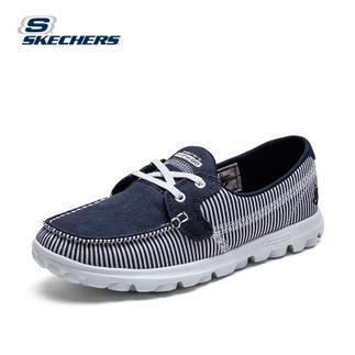 斯凯奇  99999725女士休闲鞋