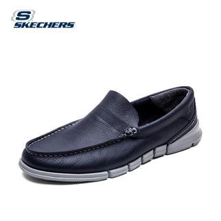 斯凯奇   53712男士休闲鞋