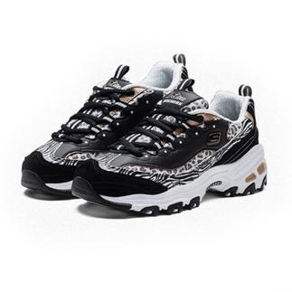 斯凯奇   99999833女士运动鞋