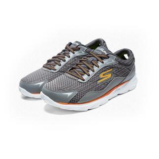 斯凯奇  53943男士运动鞋