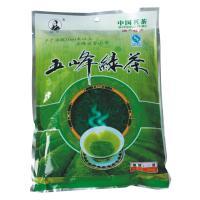 【天顺园店】陆仙五峰绿茶500g 一级绿茶(编码:109426)