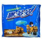 【超级生活馆】卡夫趣多多香浓咖啡巧克力曲奇285g(编码:111027)
