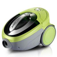 Midea/美的 VC12C1-VV强力吸尘器家用超静音除螨吸尘器美的吸尘器