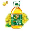 福临门家香味AE浓香营养菜籽油(非转压榨)