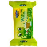 【天顺园店】青蛙王子儿童抗菌内衣皂180g(编码:533150)
