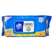 【超级生活馆】维达VW4002厨房湿巾1*40P(编码:498551)