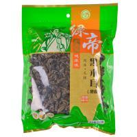 【超级生活馆】绿帝黑木耳225g(编码:461330)