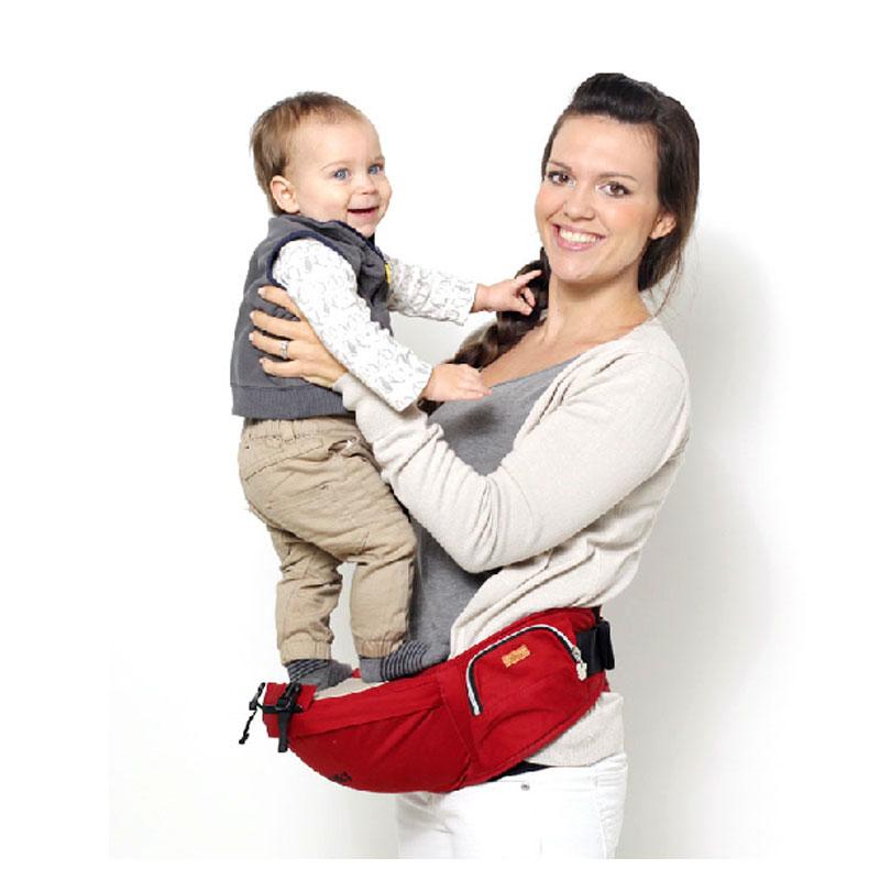 迪士尼宝宝腰凳背带婴儿背带腰凳