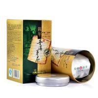 天福    陈年普洱芽茶