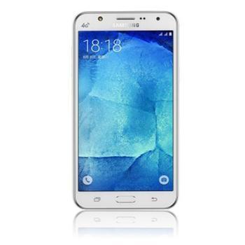 Galaxy J5108