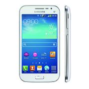 Samsung/三星I8558 移动双卡双待版、 正品行货 全国联保 下单既有大礼包相送 湖北省内隔日达