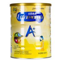 【超级生活馆】美赞臣安婴妈妈A+罐装900g(编码:418237)