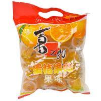 【超级生活馆】喜之郎高钙果肉果冻990g(编码:111864)