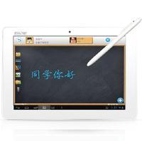 好记星N919学习机学生平板电脑