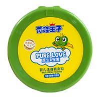 【天顺园店】青蛙王子婴儿爽身粉100g(编码:412856)