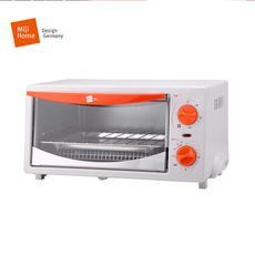 德国米技电烤箱Miji Home-Joy V1300电烤箱 烤炉烤箱