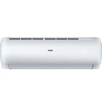 海尔空调KFR-35GW/15DEA22AU1  劲铂大1.5匹智能PMV舒适空调