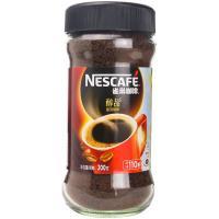 【天顺园店】雀巢咖啡200g(编码:113993)