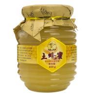 【超级生活馆】吴氏土蜂蜜450g(编码:520636)