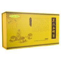 【超级生活馆】吴氏土蜂蜜礼盒1.35kg(编码:520638)
