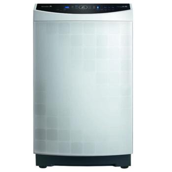 惠而浦洗衣机xqb70-y7095a