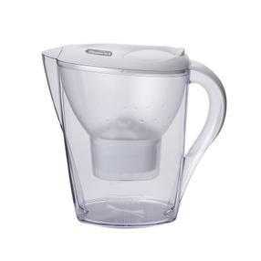 【德国直邮】碧然德Brita 3.5L 滤水壶 白 一壶一芯