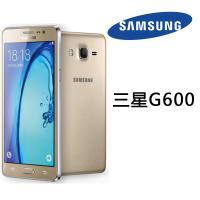 【LFS联发世纪电讯】Samsung/三星 SM-G6000 On7全网通4G手机