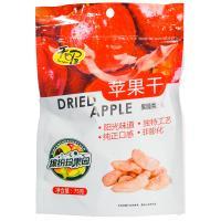 【超级生活馆】天喔缤纷珍果园-苹果干75g(编码:546572)