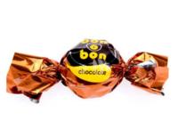 墨西哥 蹦蹦夹心巧克力 15g  巧克力味 慕斯花生味
