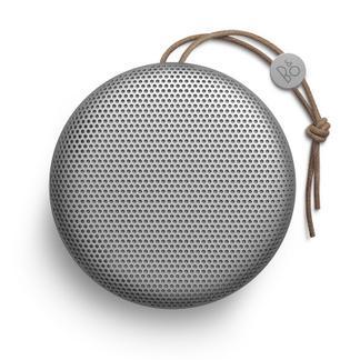【国广315】B&O BANG&OLUFSEN  BeoPlay A1 便携无线蓝牙音箱
