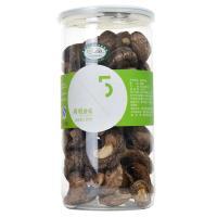 【春节团购】5有机香菇120g