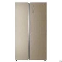 Haier海尔 BCD-460WDGZ冰箱对开门电冰箱双门变频无霜家用冰箱