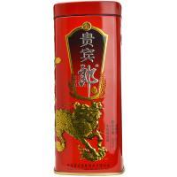 【天顺园店】郎酒42度金贵宾郎500ml(编码:476798)